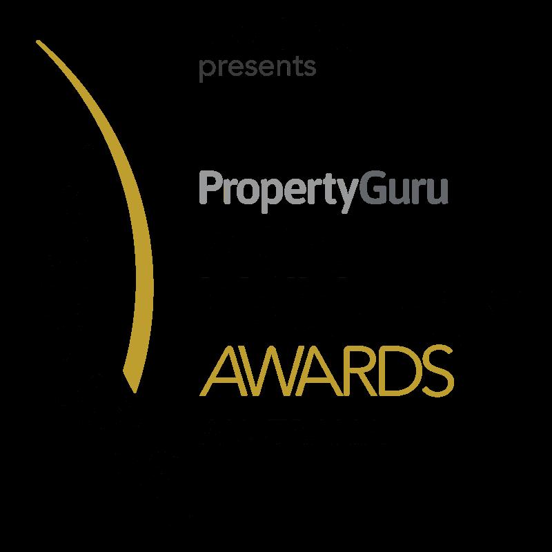 Awards Archive Asia Property Awards