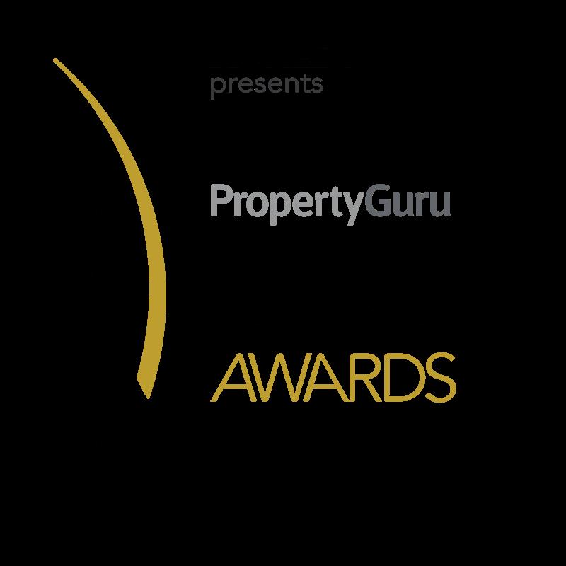 Asia Property Awards Grand Final - Asia Property Awards