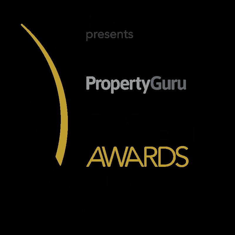 Asia Property Awards Malaysia 2018 - Asia Property Awards
