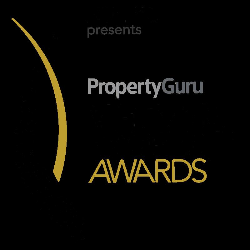 Vietnam Property Awards - Asia Property Awards
